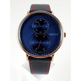 ساعت ادکس کلاسیک ADEXE
