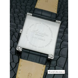 فروش ساعت آدریاتیکا اصل سوئیس در گالری واچ کالکشن  original ADRIATICA swiss