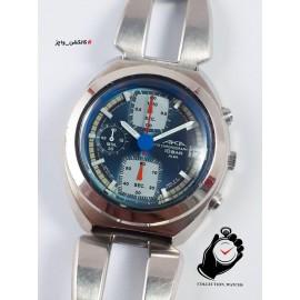 ساعت آلبا کلکسیونی ALBA