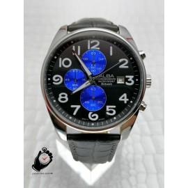 ساعت آلبا کورنوگراف ALBA