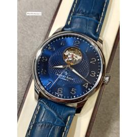 ساعت آلبرت ریله اصل سوئیس ALBERT RIELE swiss original