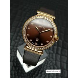 فروش آنلاین ساعت آلبرت ترایس اصل سوئیس در گالری واچ کالکشن original ALBERT TRICE swiss