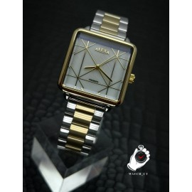 فروش ساعت اَلِکسا اورجینال زنانه  ALEXA original