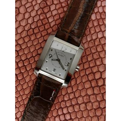 ساعت الفکس اصل سوئیس ALFEX swiss original