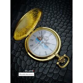 خرید ساعت جیبی آنجلوس درفروشگاه واچ کالکشن original ANGELUS swiss