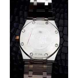 فروش ساعت AP در گالری واچ کالکشن AUDEMARS PIGUET
