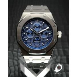 فروش ساعت اودمار پیگه اتوماتیک در گالری واچ کاالکشن AUDEMARS PIGUET vip