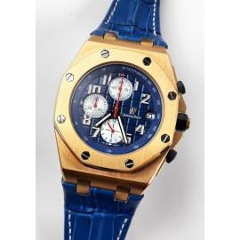 فروش آنلاین ساعت مچی اودمار پیگه کورنوگراف در فروشگاه واچ کالکشن AUDEMARS PIGUET