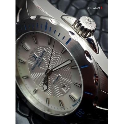 ساعت اصل برنارد اچ مایر BERNHARD H MAYER