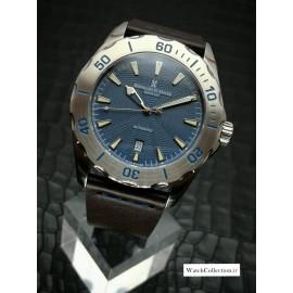 نمایندگی ساعت برنارد اِچ مایر اصل سوئیس در فروشگاه واچ کالکشن BERNHARD H.MAYER