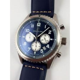 فروش ساعت برایتلینگ در گالری واچ کالکشن BREITLING