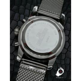 فروش اینترنتی ساعت برایتلینگ کرونوگراف در گالری واچ کالکشن BREITLING