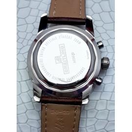 فروش ساعت برایتلینگ کرونوگراف در گالری واچ کالکشن BREITLING
