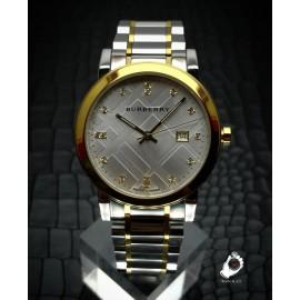 ساعت بربری کلاسیک BURBERRY