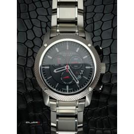 فروش ساعت بِربِری اورجینال سوئیس original BURBERRY swiss