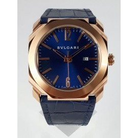 ساعت بولگاری _ BVLGARI