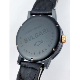 فروش اینترنتی ساعت بولگاری در گالری واچ کالکشن BVLGARI