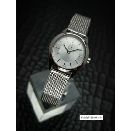 ساعت کِلوین کِلاین اصل سوئیس original CALVIN KLEIN swiss
