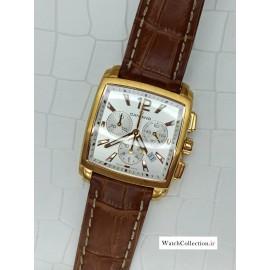 قیمت ساعت کاندینو سوئیسی اورجینال در گالری واچ کالکشن original CANDINO swiss