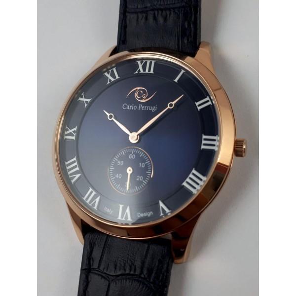 ساعت کارلو پروجی کلاسیک CARLO PERRUGI