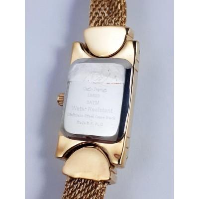 ساعت کارلو پروجی جواهریCARLO PERRUGI
