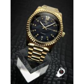 خرید و فروش آنلاین ساعت کارلو پروجی جواهری در گالری واچ کالکشن CARLO PERRUGI original