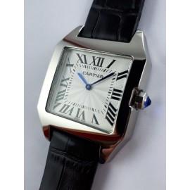 ساعت کارتیه کلاسیک _ CARTIER