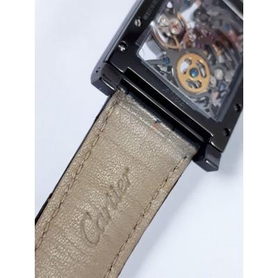ساعت کارتیه کوکی CARTIER