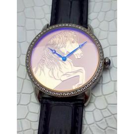 ساعت کارتیه کیفیت سفارشی CARTIER