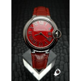 فروش آنلاین ساعت کارتیه زنانه  CARTIER