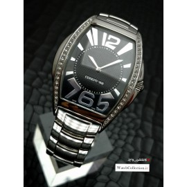 فروش ساعت چِروتی زنانه اصل original CERRUTI swiss