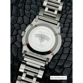 ساعت سرتینا زنانه سوئیسی  original CERTINA swiss