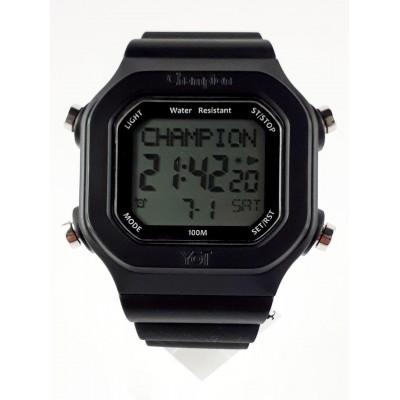 ساعت چمپیون _ CHAMPION