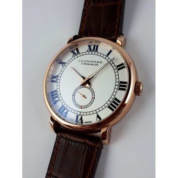 ساعت کلاسیک شوپارد _ CHOPARD