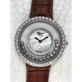 ساعت شوپارد زنانه CHOPARD