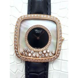 ساعت شوپارد کیفیت سفارشی CHOPARD