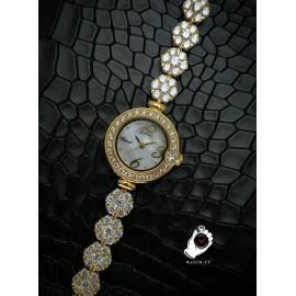 فروش آنلاین ساعت شوپارد زنانه CHOPARD
