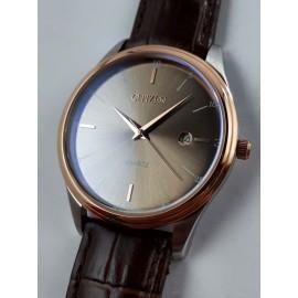 فروش ساعت سیتی زن کلاسیک  CITIZEN
