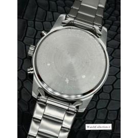 فروش ساعت سیتی زن اورجینال original CITIZEN japan