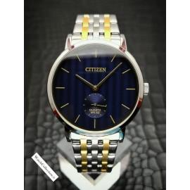 ساعت سیتیزن اصل کلاسیک  original CITIZEN japan