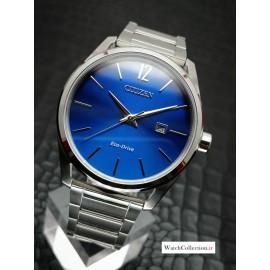 فروش آنلاین ساعت سیتی زِن اصل در گالری واچ کالکشن original CITIZEN japan