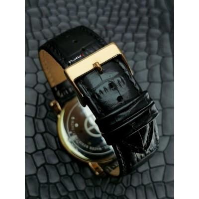 ساعت کلود برنارد اصل سوئیس CLAUDE BERNARD swiss original