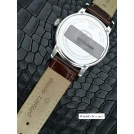 فروش ساعت کلود برنارد اصل original CLAUDE BERNARD swiss