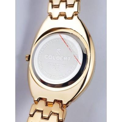 ساعت کولبرت COLBERT