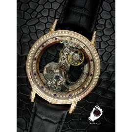 فروش ساعت کُروم اِسکِلتون در گالری واچ کالکشن  CORUM