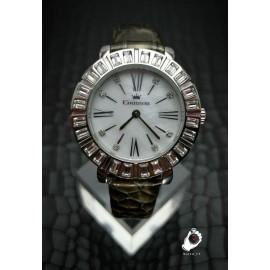 ساعت کانتِس زنانه کلاسیک  COUNTESS original