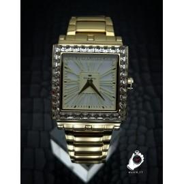 ساعت کانتِس زنانه  COUNTESS original