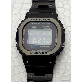 ساعت دیزاینر اصل D-ZINER