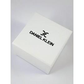 ساعت دنیل کلین اصل DANIEL KLEIN