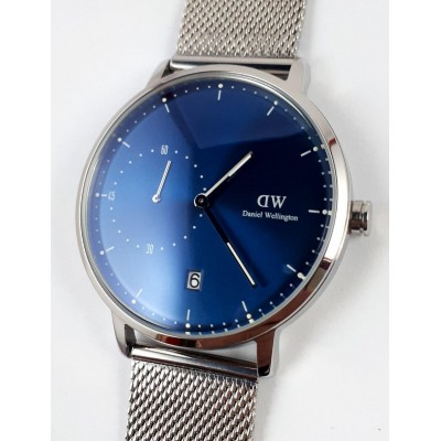 ساعت دنیل ولینگتون کلاسیک DANIEL WELLINGTON